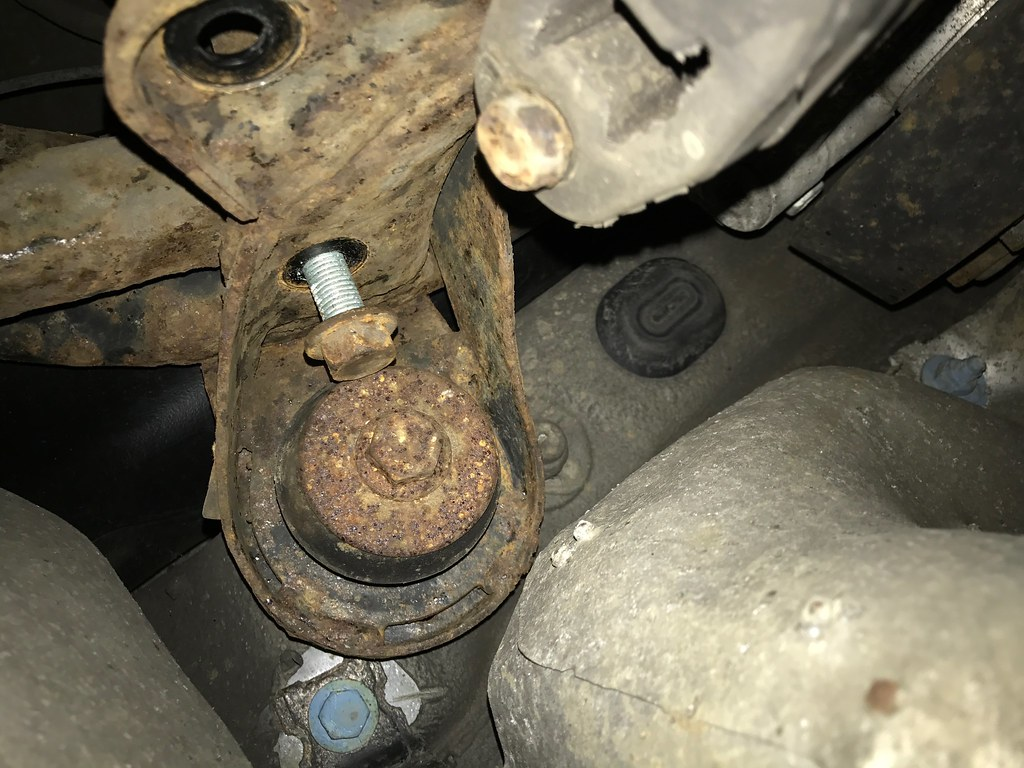 Need A Bit Of Help With Rear Haldex Diff Replacement Audi Sport Net