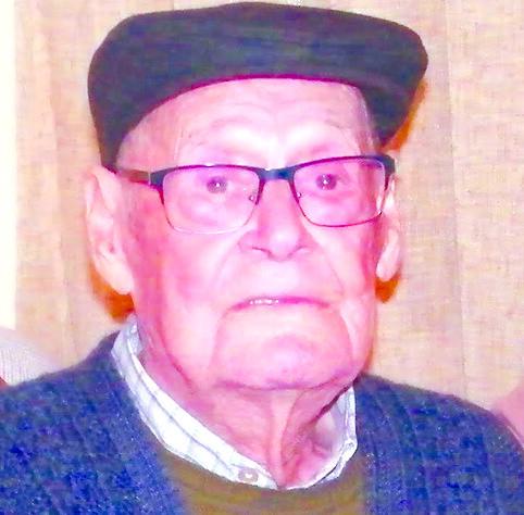 ¡Al abuelo más guay!