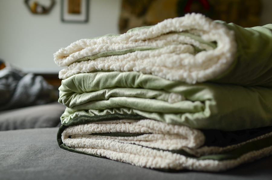 Image result for blankets