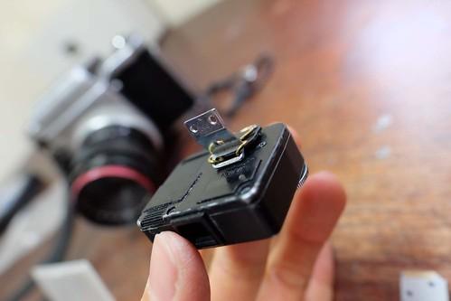 PRAKTI SIX+VCメーター2_03