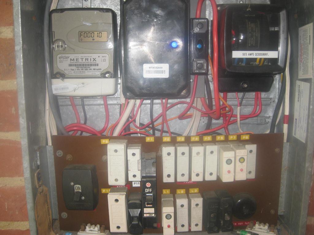 Meter Box Wiring Diagram Libraries Diagrams Electric Nz Schematic Diagramsmeter 16