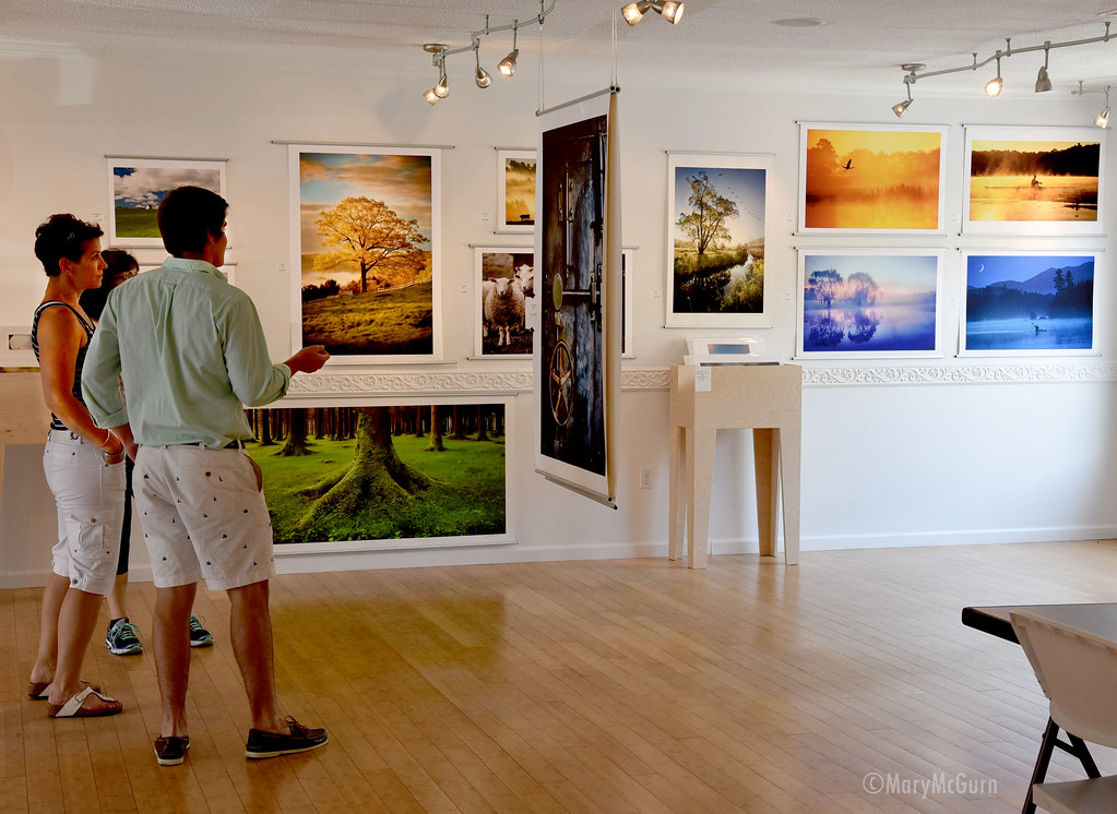 Scott barrow photography exhibit lenox photo credit maryu2026 flickr
