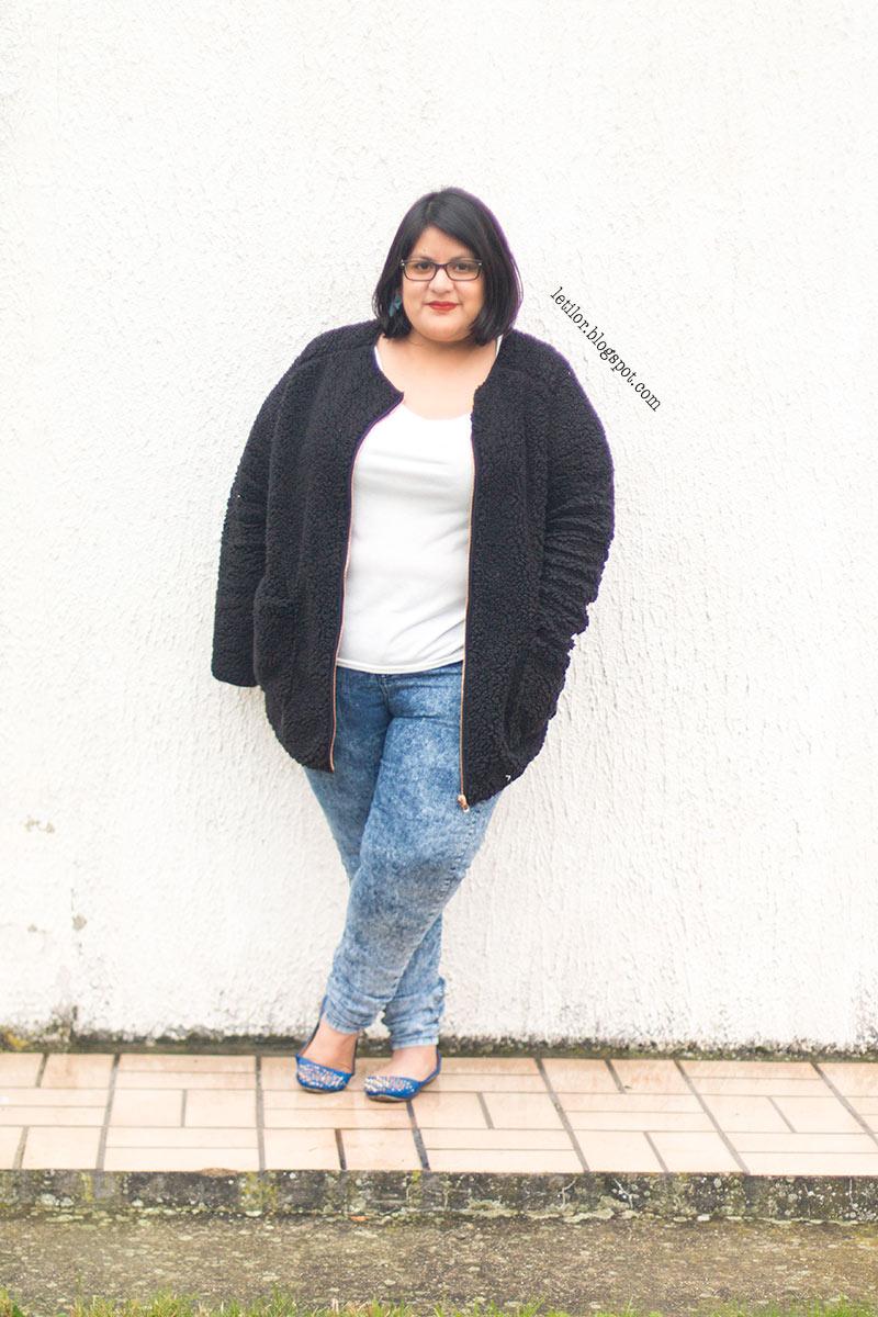 bonprix jiuly mode grande taille blogueuse belge