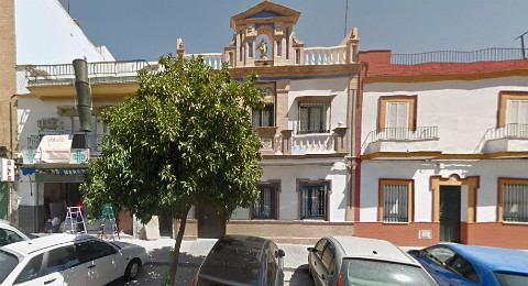 Casa-Hermandad-Sed
