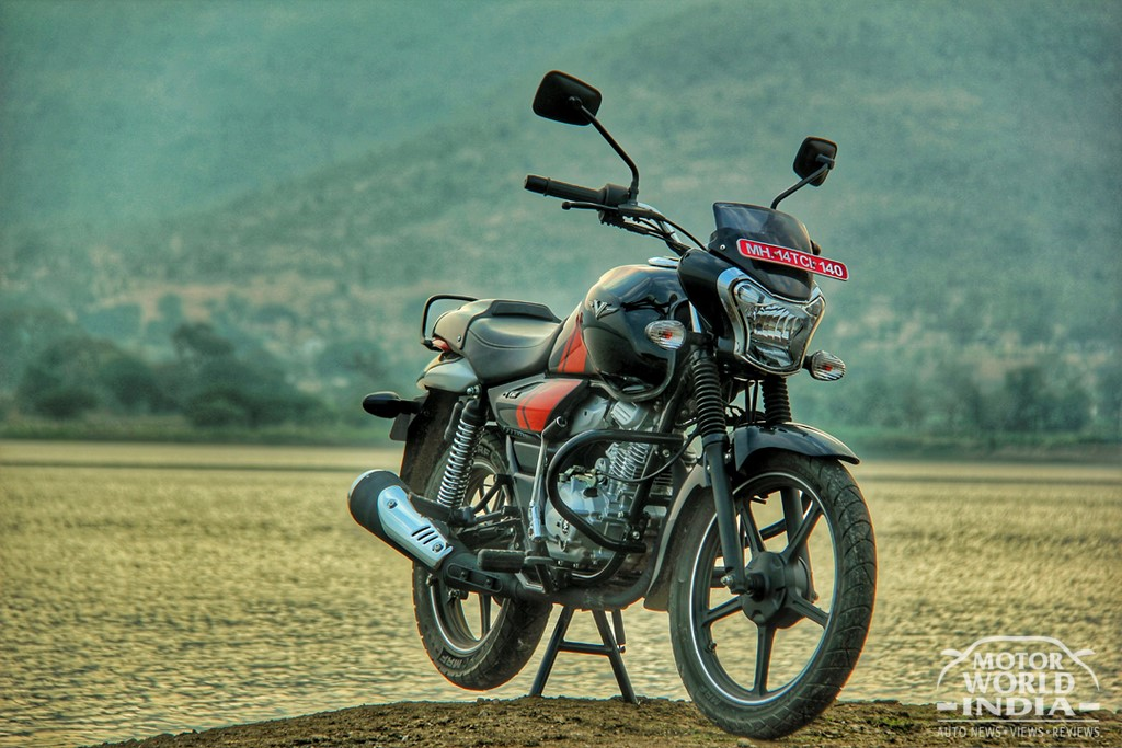 Bajaj-V12-Static-Shots (8)