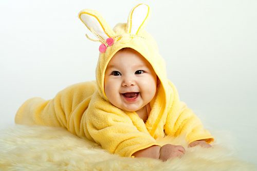 Cara Mengatasi Hipersensitifitas Saluran Cerna Pada Bayi