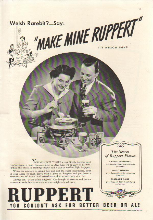 1941-jinx-make-min-ruppert
