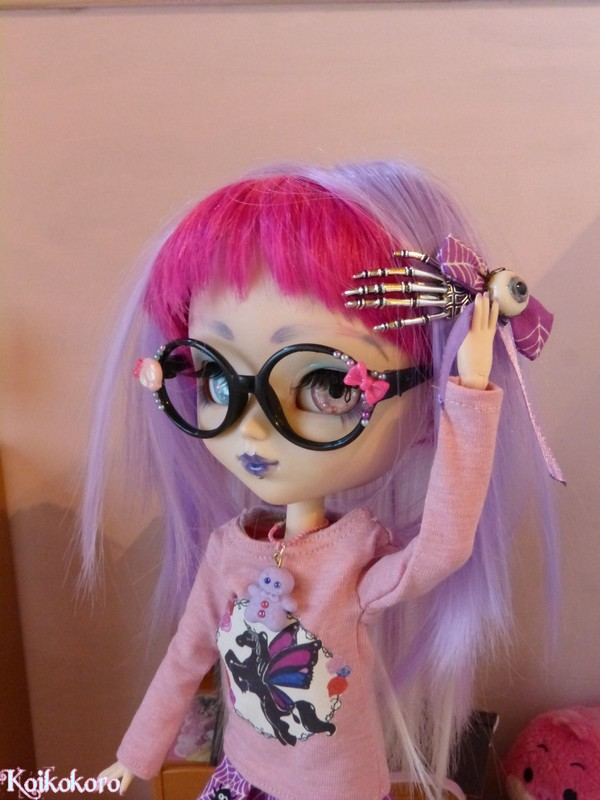 Yeux  & eyechips pullip-maj 13/05 - Page 6 32497152136_f953851d66_c