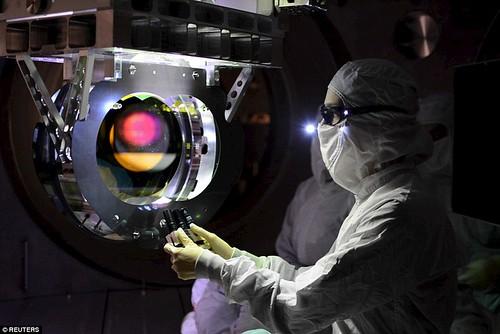 311917BF00000578-3442022-A_Laser_Interferometer_Gravitational_wave_Observatory_LIGO_techn-a-11_1455210047231