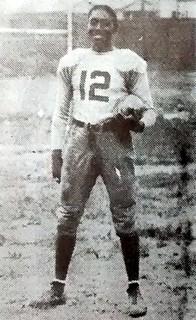 Charles Spearman Jr.