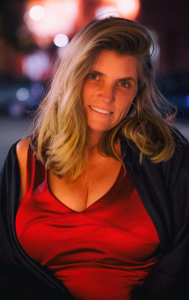 Free Sexy Wife Pics