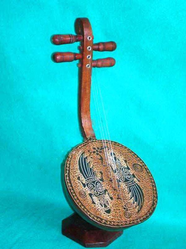 5-balihandicraft-maja-gourd-harp-guitar-bybalihandicraft