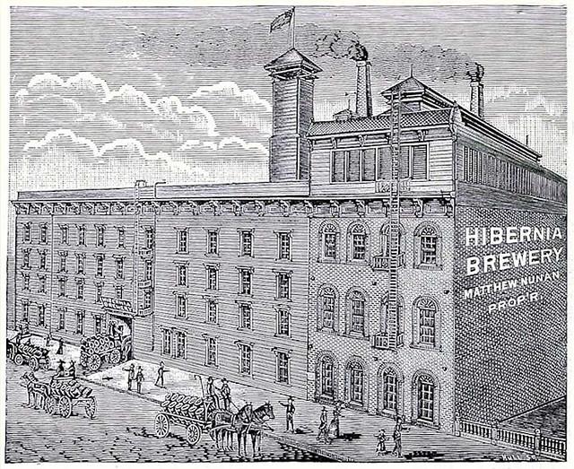 Hibernia-Brewery-1899
