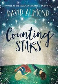 David Almond, Counting Stars