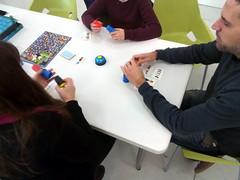 2017-01-04 - Centro Educación Víal - 07
