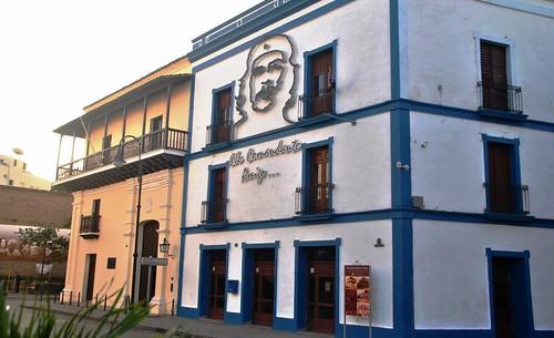 110 Camagüey (20)