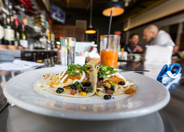 Philco Bar & Diner