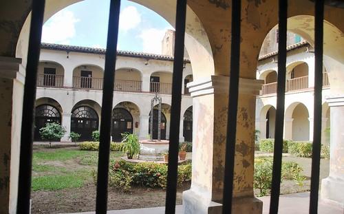 113 Camagüey (24)