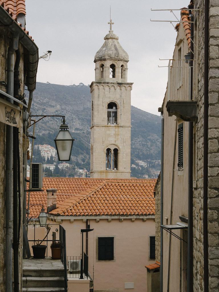 dubrovnik-town8