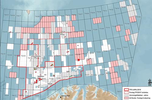 horingskart-barentshavet-24.-konsesjonsrunde