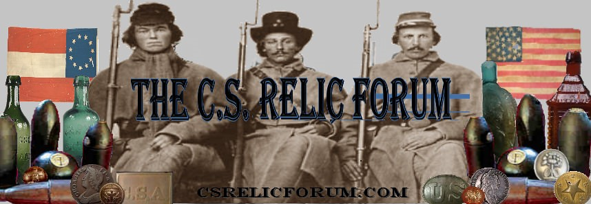The CS Sentinel Relic Forum