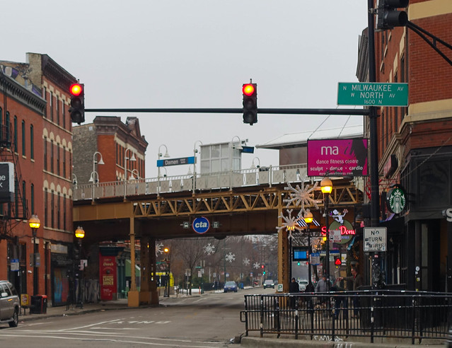 Chicago-12-2.jpg