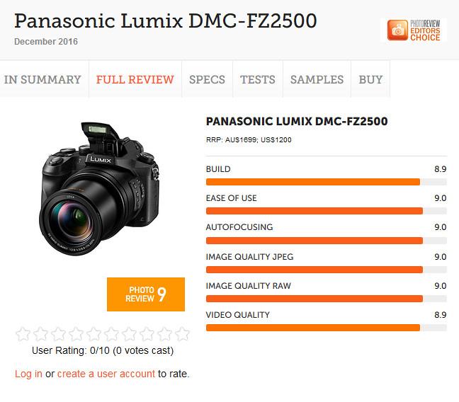 http://www.photoreview.com.au/reviews/advanced-compact-cameras/fixed-lens/panasonic-lumix-dmc-fz2500
