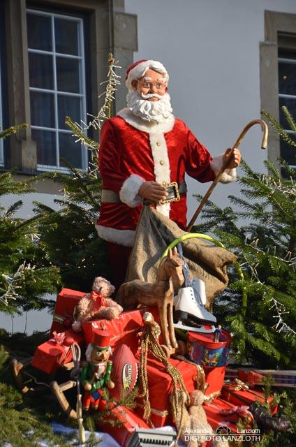 177_Weihnachtsmarkt_07.12.16_©AlexanderLanzloth