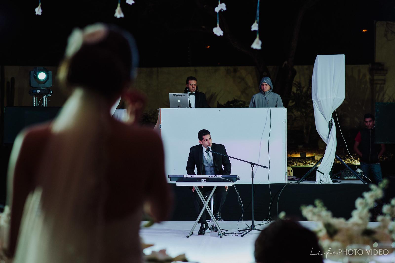 Wedding_Photographer_Guanajuato_0076