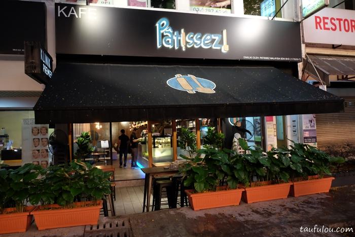 Patissez (1)