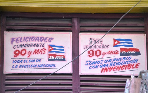 46 La Habana (40)