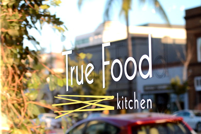 True Food Kitchen - Pasadena