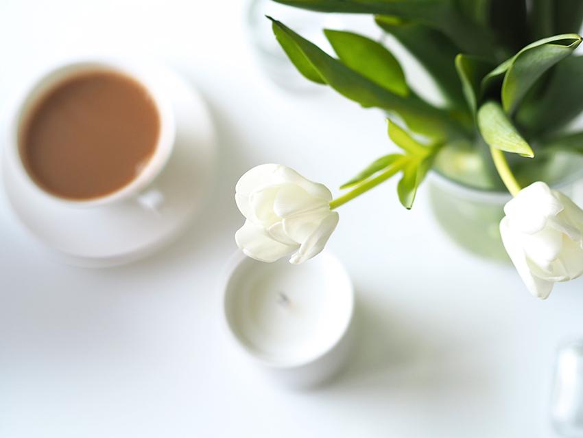 Kahvia-1
