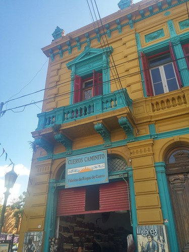 Uruguay. From The Right Hostel Makes A Difference