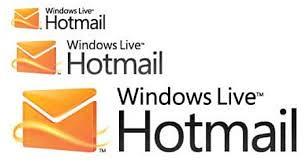 Descargar hotmail para android mas que un correo.