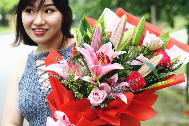 Floweradvisor1