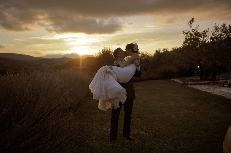 weddings-tuscany-romantic-view