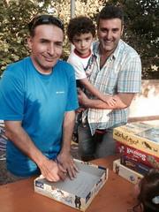 2015-08-22 - Corsario Lúdico 2015 - 15