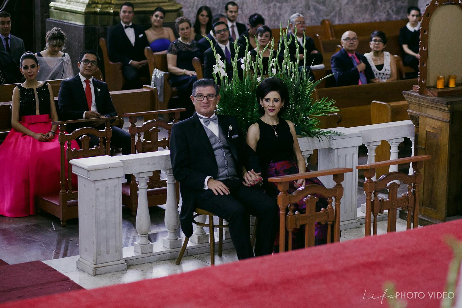 Boda_Leon_Guanajuato_Wedding_0069