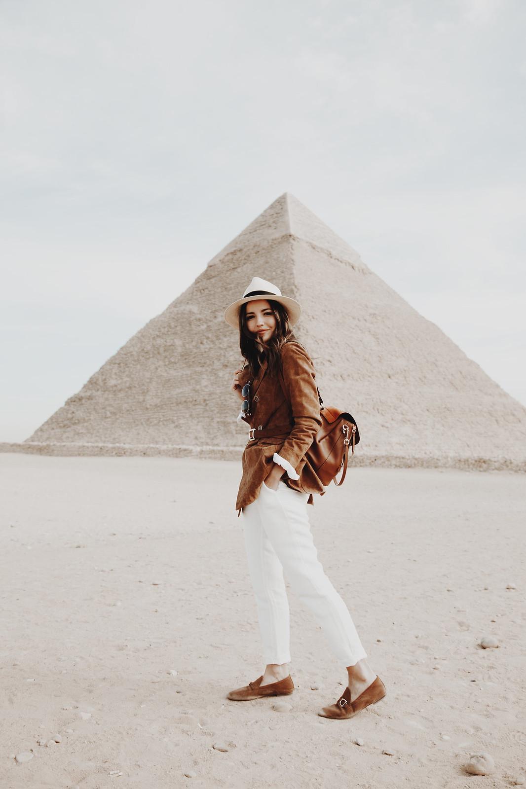 EGYPT-27
