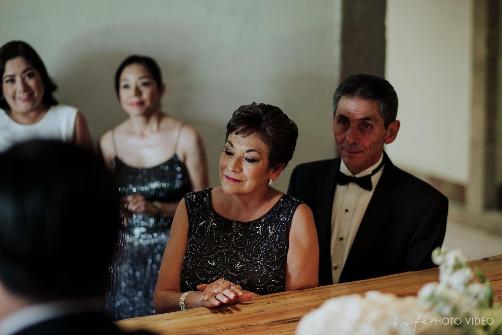 Wedding_Photographer_Guanajuato_0036
