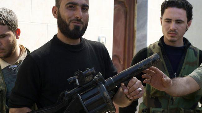 RBG-6-kfar-nbouda-rebels-c2013-ptv-1