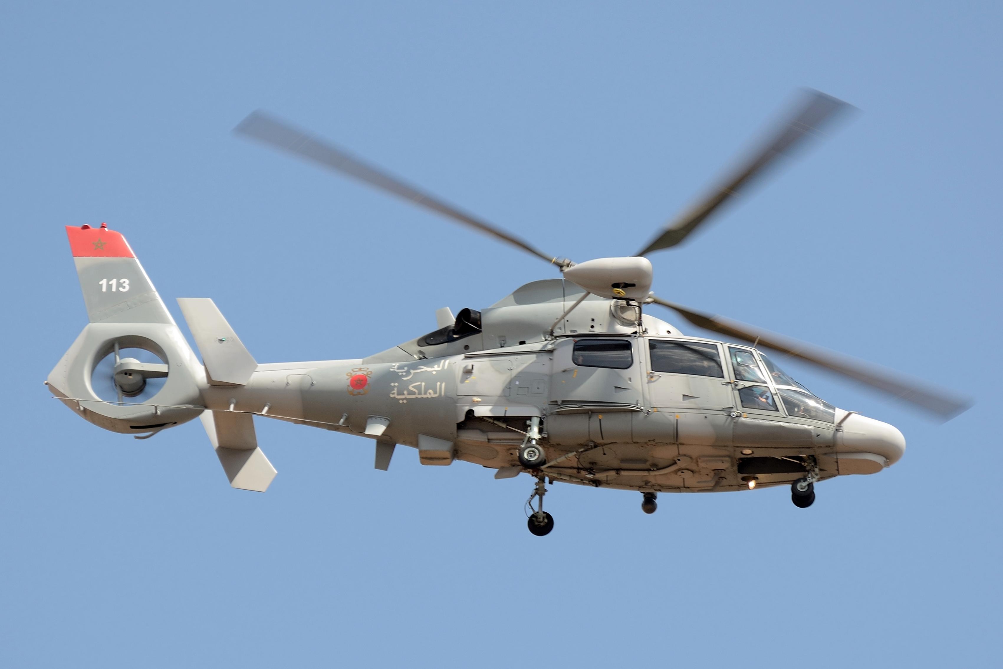 Photos Helicopteres de la MR - Page 4 32400426132_905318ee78_o