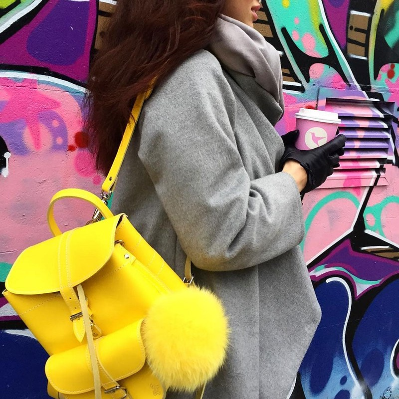 grafea-sunny-yellow-leather-backpack-p71-2171_image