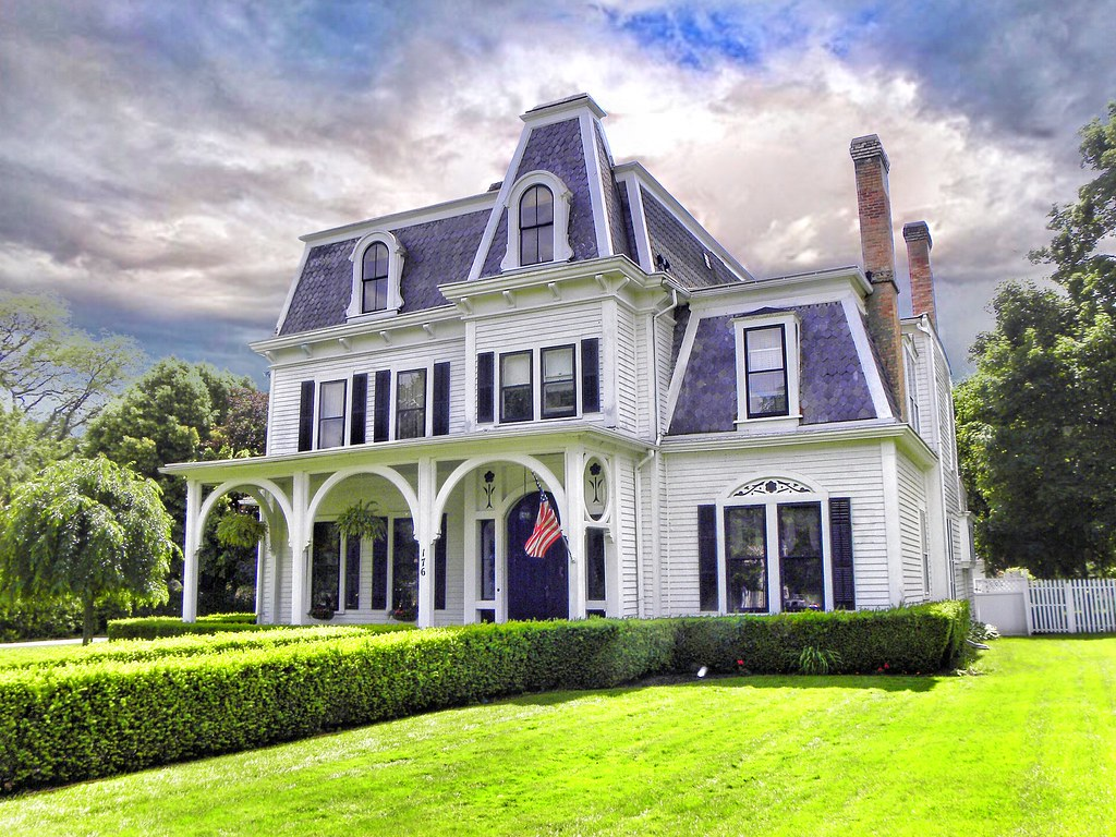 White Lake Ny Bed And Breakfast