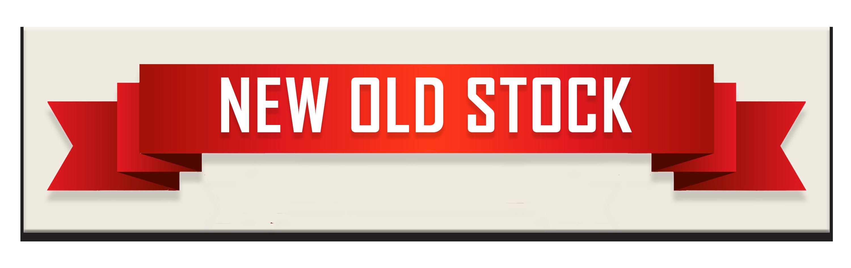 newoldstock