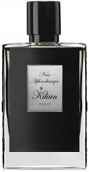 kilian-na-s