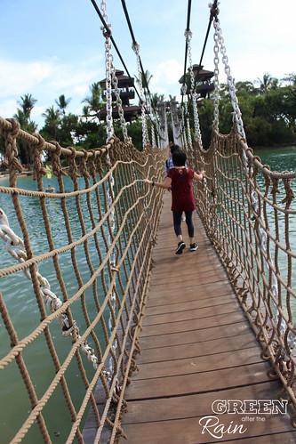 160908i Siloso Beach Sentosa _15