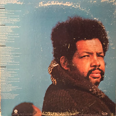 CANNONBALL ADDERLEY QUINTET:THE PRICE YOU GOT TO PAY TO BE FREE.(JACKET B)