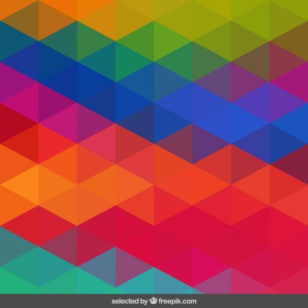 vivid-colors-geometric-pattern_1023-49